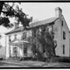 Evergreen Manor (Date Unk, HABS, LoC VA0850 165120pv) - BradshawG