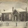 Lincoln, Quaker Orthodox Mtg House (Date Unk, LPF org) 9c92ab_868e253941b8493aa91ff8ab1b2e6f2c