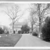 Arlington House (~1910-20, Detroit Publishing Co  LoC det1994021539PP) - BradshawG