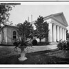 Arlington House (~1900, Detroit Publishing Co , LoC det1994002198PP) - BradshawG