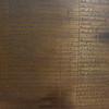 SimpsonT-Alexandria Freemen's Cemetery-04