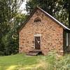 Lincoln, Methodist Church (2017, BradshawG) - IMG_6184