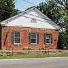 Lincoln, Quaker Meeting House (2017, BradshawG) - IMG_6092