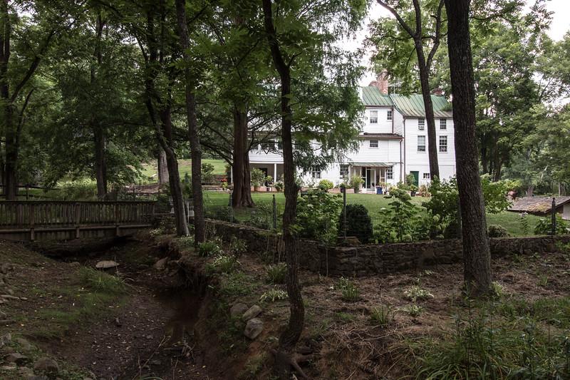 Lincoln, Springdale (2017, BradshawG) - IMG_6227