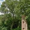 Leesylvania Ruin Version 2 - TalaberD