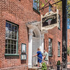 GADSBY'S TAVERN -1006-Entrance-Ed Marion-
