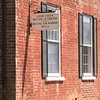 Lincoln, Quaker Meeting House (2017, BradshawG) - IMG_6095