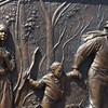 SimpsonT-Alexandria Freemen's Cemetery-09