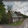 Swan Creek, Piscataway Village (2017, Google Street View) - BradshawG