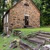 Lincoln, Methodist Church (2017, BradshawG) - IMG_6178