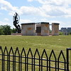 SimpsonT-Alexandria Freemen's Cemetery-01