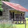 Slave Cabin_ Laura Plantation circa 1805_Ed_Marion