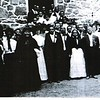 Lincoln, United Methodist, Congregants (~1910, LPF org) 9c92ab_c2df1cf285544eafa1a9670848423d7c
