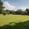 Lincoln, Quaker Graveyard (2017, BradshawG) - IMG_6144