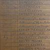 SimpsonT-Alexandria Freemen's Cemetery-03