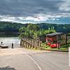 Conn's Ferry, boat ramp, Insert added (2017 FeigheryD)