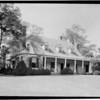 Rippon Lodge, (~1933, HABS, LoC 165130pv) - BradshawG