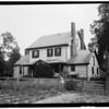 Sully (~1933, HABS, LoC 161309pv va0409) - BradshawG