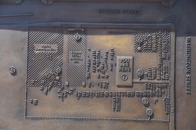 SimpsonT-Alexandria Freemen's Cemetery-06