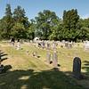 Lincoln, Quaker Graveyard (2017, BradshawG) - IMG_6139