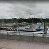 Swan Creek, Tantallon Marina (2017, Google Street View) - BradshawG