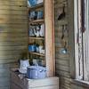 Slave Cabin Laura Plantation circa 1805-4_Ed_Marion