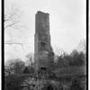 Leesylvania (~1933, HABS, LoC va0848 165148pv) - BradshawG