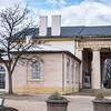 Arlington House-South Facade_-2015-11x14_Ed_Marion