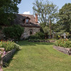 Lincoln, Tenant's House (2017, BradshawG) - IMG_6117