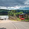 Conn's Ferry, boat ramp (2017,FeigheryD)