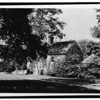 Sully (~1933, HABS, LoC 161340pv va0409) - BradshawG