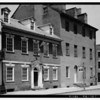 Gadsby's Tavern, Mason's Ordinary (Date Unk, John Wise, LoC va0163 164415pv) - BradshawG