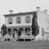 Oxen Hill, Farm House (Date Unk, NPS 28B98077-1DD8-B71C-07DAD2E8533EE65C) - BradshawG