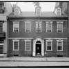 Gadsby's Tavern (~1938, Harris & Ewing, LoC 25129v) - BradshawG