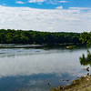Conns Ferry - Great Falls - (now a boat ramp at Riverbend Park) - BakerB - 002