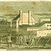 Bruin's Jail (1836, American Anti-Slavery Society) - BradshawG,