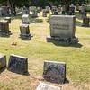 Lincoln, Quaker Graveyard (2017, BradshawG) - IMG_6136