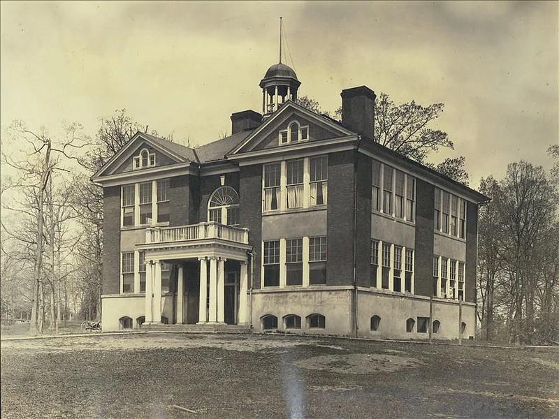 Lincoln, Elementary School (early 1900s, LPF org) 9c92ab_850c1a5d65ff4387b1f59a6d1daa4e64