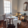 Gadsbys Tavern-Ed Marion-1070