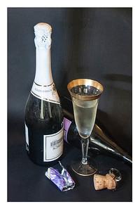 Champagne 2019