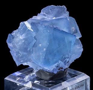 BR9-BlueFluorite