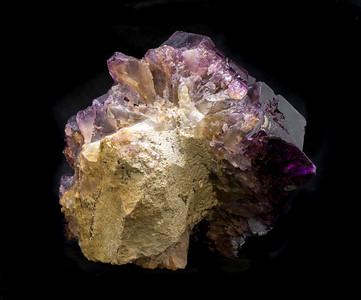 CrystalVicFluorite