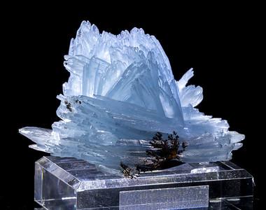 BlueBaryte3