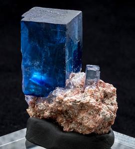 BlueHaliteSylv2