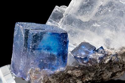BlueHaliteSylv4