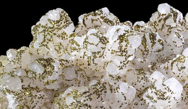 ChalcoCalcite