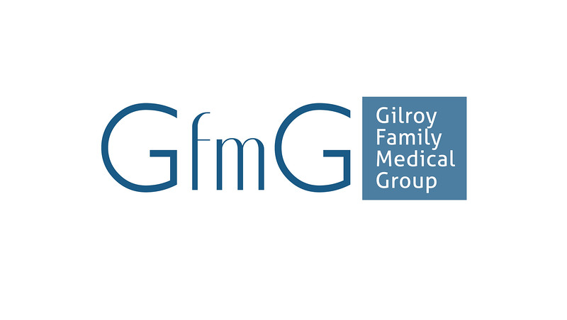 GFMG_9
