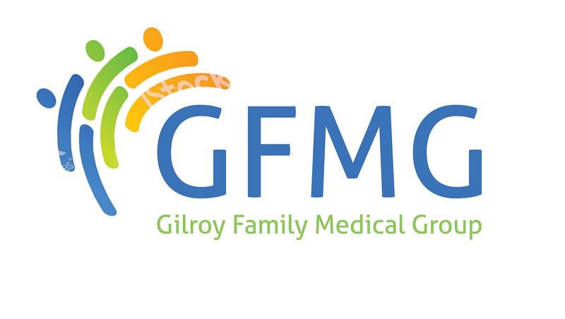 GFMG_3