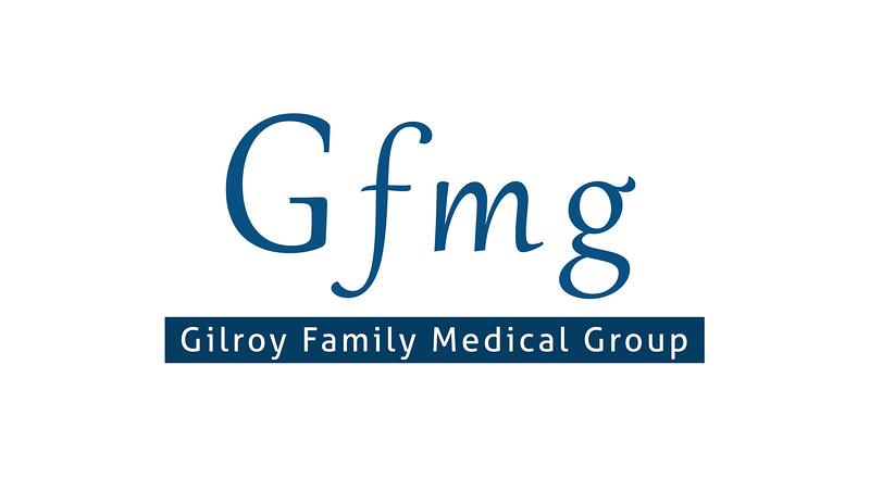 GFMG_2B