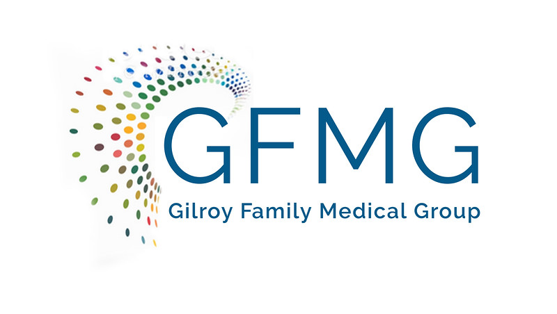 GFMG_4